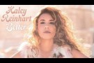 Haley Reinhart - Better (Audio)