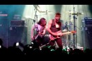 Hardline - Everything (Frontiers Rock Festival, Milan, Live Club, 01.05.2014)