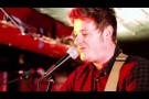 Harry Pane - Live - LondonUnsigned #GIGSIX
