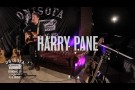 Harry Pane - Ghosts | Ont Sofa