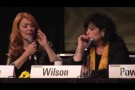SXSW Interview: Ann and Nancy Wilson - SXSW Music 2012