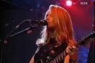 Heather Nova - London rain (live Rockpalast 1998)
