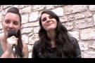 Interview: Heathers (Ireland) at SXSW 2014