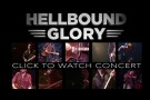 "Hellbound Glory | ""Another Bender Might Break Me"" 
