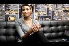 Interview Imany