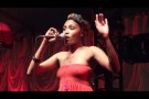 Imany - You will never know - Festival Jazz Andernos 31/7/2011