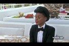 Janelle Monae Talks The Electric Lady, Sex Appeal, Prince & Bo Diddley