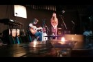 Jasmine Thompson - Run - Live at the Bedford (01.10.2014)