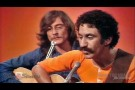 Jim Croce - Operator (Live) [remastered 16:9]