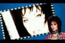 Joan Jett & The Blackhearts - As I am
