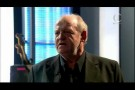 Joe Cocker - Interview with Jools Holland (2007) -HD-