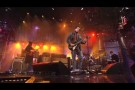 John Mayer Live on Letterman 08-19-2013 [HD]
