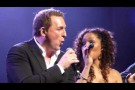 Johnny Reid - Darlin' - Jubilee Auditorium - Edmonton, AB - November 23, 2013