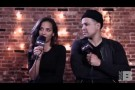 An Interview with Johnnyswim