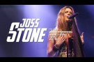 Joss Stone Live at Java Jazz Festival 2013