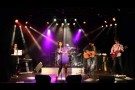"Joy Styles - ""Thelma and Louise"" Live at The Rutledge 1/15/13"