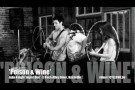 """Poison & Wine"" played by Julia Knight & Brandon Chase, LIVE @ B.A.D. Nashville"
