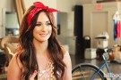 Kacey Musgraves on Being a Country Rebel and Women in Country Music