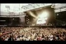 Kane - Rain Down on me (live in de Kuip) 2008