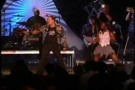 KC & The Sunshine Band : That's The Way I Like It and Get Down Tonight LIVE Better Quality