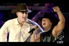 Kenny Chesney -10- Back Where I Come From - Live Tennesse Homecoming