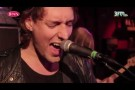Kensington - All For Nothing (live @ BNN Thats Live - 3FM)