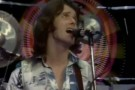 KING CRIMSON - Starless - Live 1974 -