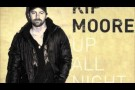 Kip Moore - Crazy One More Time HQ Audio