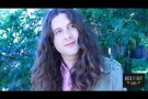 KURT VILE INTERVIEW - LINCOLN PARK ZOO