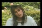 Laura Branigan - Interview - Entertainment Tonight