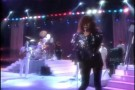 Laura Branigan - Live In Concert 1984 (FULL CONCERT)