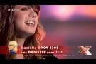 Laura Jansen - Use Somebody (Live @ X Factor 2010)