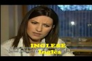 Laura Pausini Speaking 5 Languages