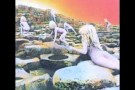 Led Zeppelin - Over The Hills And Far Away (HQ)