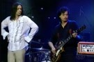 Jimmy Page & The Black Crowes (Your Time is Gonna Come) Conan Obrien 2000