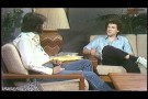 Leo Sayer Interview