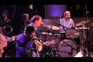 Levon Helm - The Weight (Live)