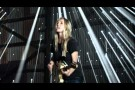 Lissie - When I'm Alone