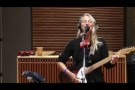 LISSIE - Live from The Current Studios