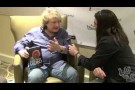Lou Gramm talked about a reunion with Mick Jones in Foreigner