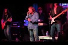 Lou Gramm - I Want To Know What Love Is - Live in Denver 6/8/13