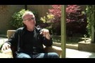Jimmy Copley (Manfred Mann) - Interview with Spike [PART TWO]