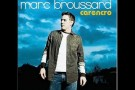 Marc Broussard Rocksteady