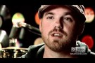 Marc Broussard Interview (Live at BETA Records)