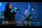 Waiting To Happen by Marillion - Live in Montreal 2013