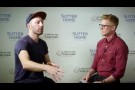 Sutter Home Exclusive: Mat Kearney Interview