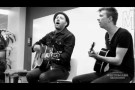 "Mat Kearney ""Ships In The Night"" - Pandora Whiteboard Sessions"