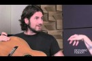 Acoustic Nation Interview with Matt Nathanson - Rapid fire questions