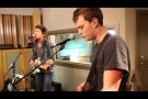 Matt Wertz - Get to You - Audiotree Live