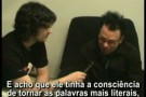 155 Mercury Rev Interview (EN)